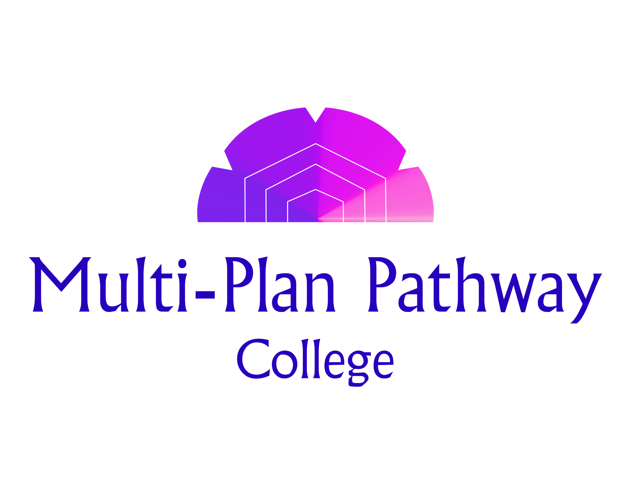 Multi-Plan Pathway College