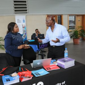 Multi-Plan Pathway Education Fair