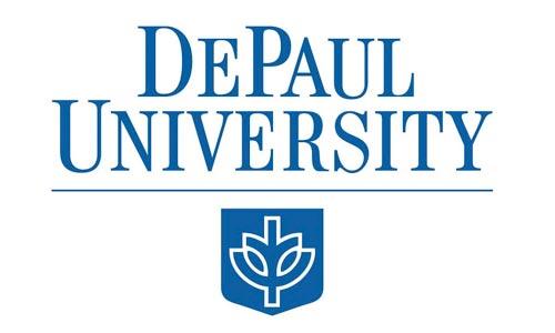 DePaul-University-Logo-500