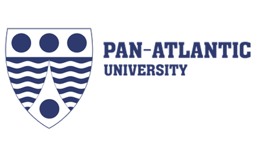 Pan-Atlantic_University-500