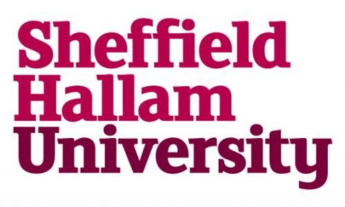 Sheffield-Hallam-university-500