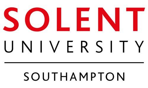 Solent-university-500