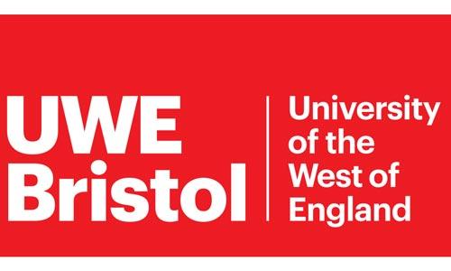 UWE_Bristol_logo-500