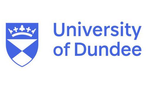 Uni-logo-Dundee_500