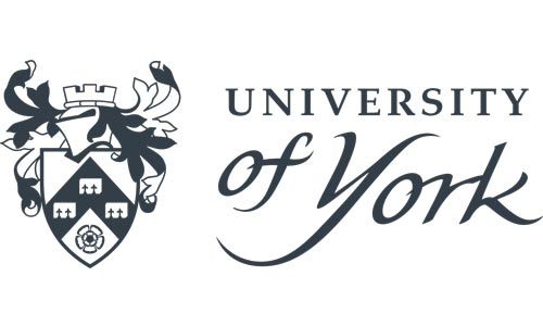 Uni-of-York-500