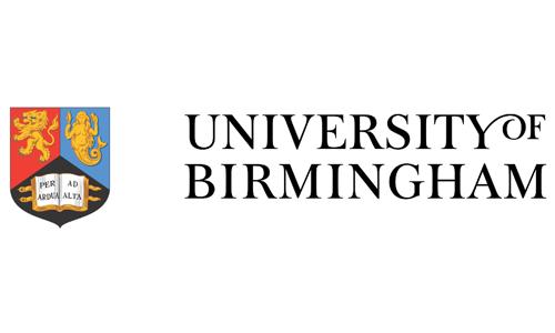 University-of-Birmingham-500