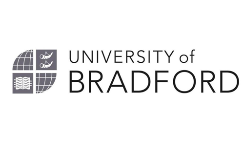 bradford-500