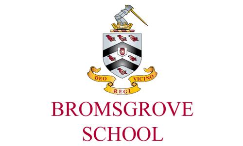 bromsgrove-school-500