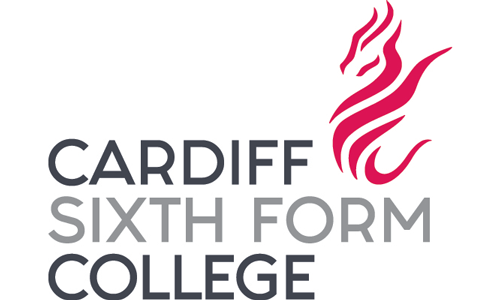 cardiff-sixth-form-college-500