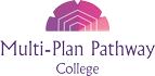 Multi-Plan Pathway College
