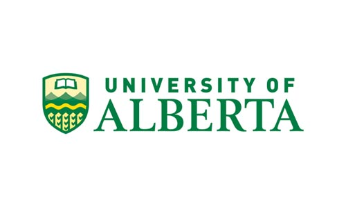university-of-alberta-500