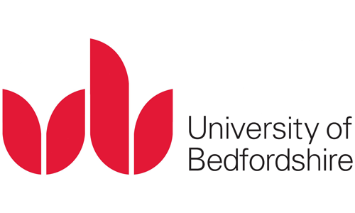 university-of-bedfordshire-500