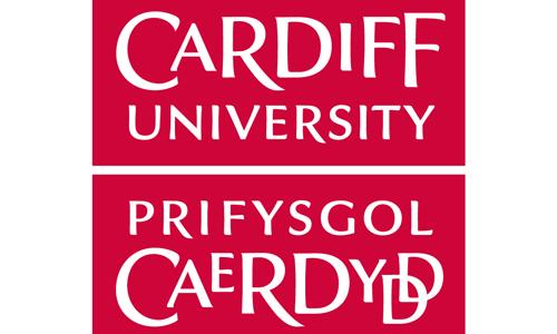 university-of-cardiff-500