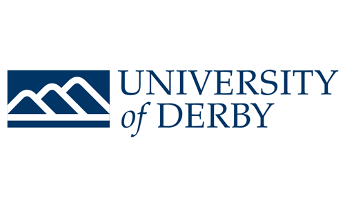 university-of-derby-500