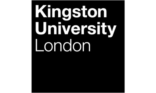 university__kingston-university-500